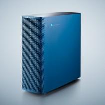 Blueair Sense+ niebieski oczyszczacz powietrza