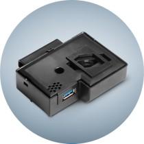 Air Intelligence Module czujnik jakości powietrza do Blueair Pro