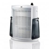 Ideal ACC 55 - Oczyszczacz powietrza z funkcją nawilżania