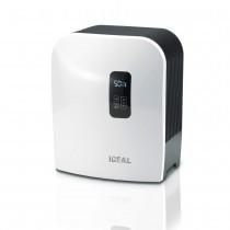 Ideal AW 40 - Oczyszczacz powietrza z funkcją nawilżania