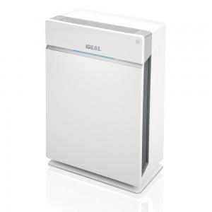 Ideal AP 40 - Oczyszczacz powietrza