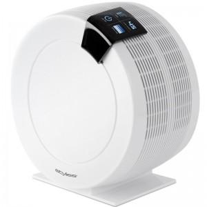 Stylies Aquarius biały oczyszczacz powietrza