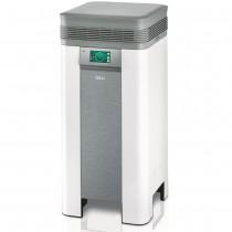 Ideal AP 100 - Oczyszczacz powietrza