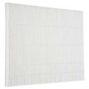 Winix AW 600 filtry do oczyszczacza powietrza
