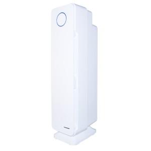 Blaupunkt Lavender BAP-HC-I1224-U16X oczyszczacz powietrza