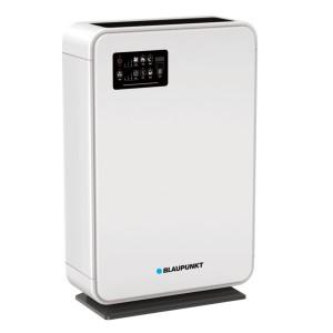 Blaupunkt Lavender BAP-HC-I2041-X18X oczyszczacz powietrza