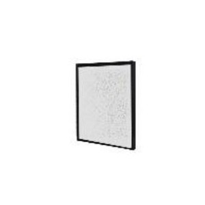 Filtr wstępny Blaupunkt Lavender 2041 BAP-HC-I2041-X18X