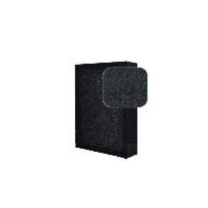 Filtr węgla aktywowanego do Blaupunkt Lavender 2041 BAP-HC-I2041-X18X