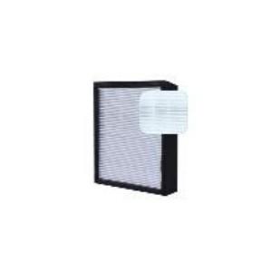 Filtr True HEPA do Blaupunkt Lavender 2041 BAP-HC-I2041-X18X
