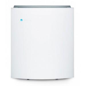 BLUEAIR Classic 205 oczyszczacz powietrza z filtrem Smokestop