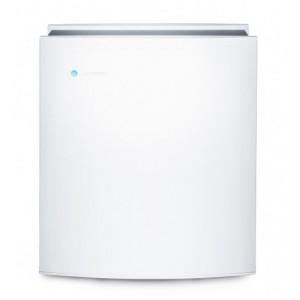 BLUEAIR Classic 405 oczyszczacz powietrza z filtrem Smokestop
