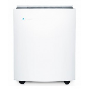 BLUEAIR Classic 680i oczyszczacz powietrza z filtrem HEPA