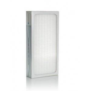 Blueair 480i filtr HEPA