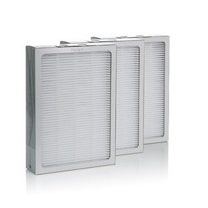 Blueair 505 filtr HEPA