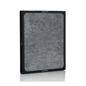 Blueair 205 filtr SmokeStop węglowy