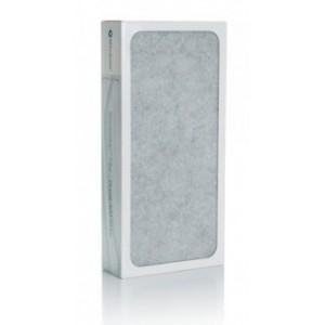 Blueair 405 filtr SmokeStop węglowy