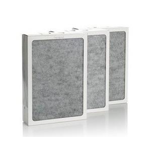 Blueair 680i filtr SmokeStop węglowy