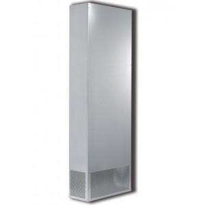 Extreme Air Products EAS 1300 oczyszczacz powietrza