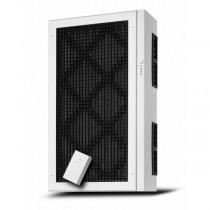 Extreme Air Products Filta-Air 10000 oczyszczacz powietrza