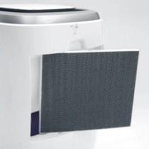 Ideal AW 60 filtr HEPA+węglowy