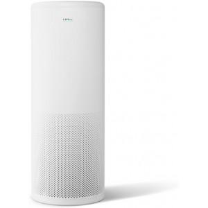LIFAair LA502C oczyszczacz powietrza