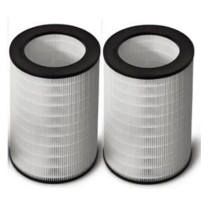 LIFAair LA22HEPA filtr HEPA do oczyszczacza powietrza LIFAair LA502