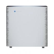 Blueair Sense+ szary oczyszczacz powietrza