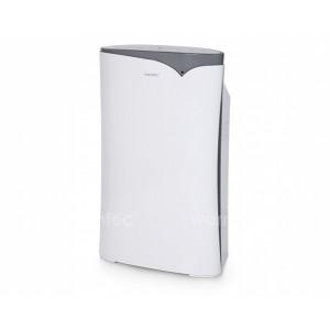 Warmtec AP200W oczyszczacz powietrza