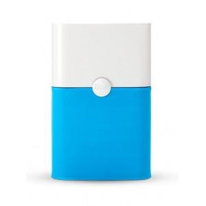 BLUEAIR BLUE 221 niebieski oczyszczacz powietrza