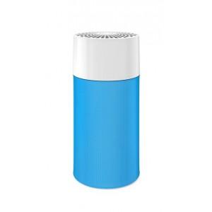 BLUEAIR BLUE 411 niebieski oczyszczacz powietrza