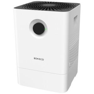 Boneco W200 Oczyszczacz Powietrza z funkcją nawilżania (50m2)
