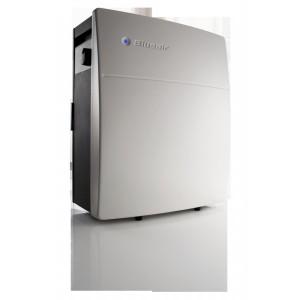 BLUEAIR 603 SmokeStop oczyszczacz powietrza