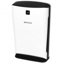Boneco Air Cleaner P340 oczyszczacz powietrza