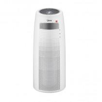 Winix Tower Q300S oczyszczacz powietrza z głośnikiem JBL