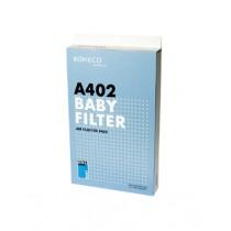 Boneco A402 filtr BABY do oczyszczacza Boneco P400