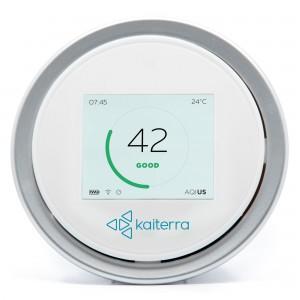 Kaiterra Laser Egg 2 miernik jakości powietrza