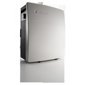 BLUEAIR 603 oczyszczacz powietrza z filtrem hepa