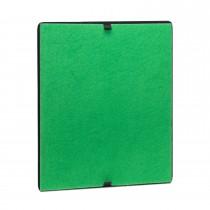ALFDA filtr TrueHEPA do oczyszczacza powietrza ALFDA ALR300 Comfort