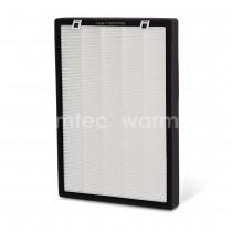 Warmtec AP350W filtr HEPA