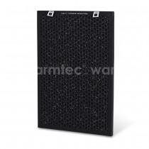 Warmtec AP168W filtr węglowy