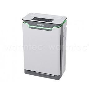 Warmtec AP350W oczyszczacz powietrza