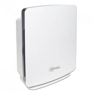 Alfda ALR550 CleanAIR oczyszczacz powietrza (do 95m2)