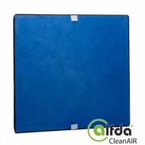 ALFDA filtr CleanAIR do oczyszczacza powietrza ALFDA ALR550 Comfort
