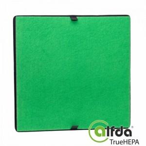 ALFDA filtr TrueHEPA do oczyszczacza powietrza ALFDA ALR550 Comfort