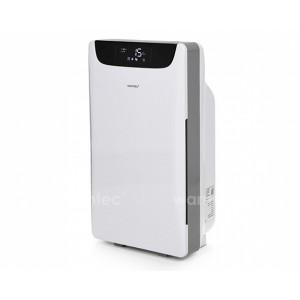 Warmtec AP168W oczyszczacz powietrza