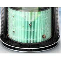 LG filtry do oczyszczacza powietrza LG Puri Care AS60GDWV0