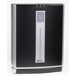 Super Air SA500 oczyszczacz powietrza