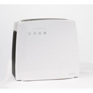 Super Air SA150BW oczyszczacz powietrza