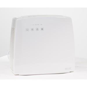 Super Air SA150W oczyszczacz powietrza