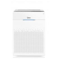 Winix Zero+ oczyszczacz powietrza (do120m2)
